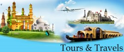 Sahib Tours & Travels in Delhi