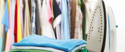 Martin Drycleaners in Delhi