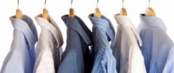 Sunshines Dry Cleaners in Delhi